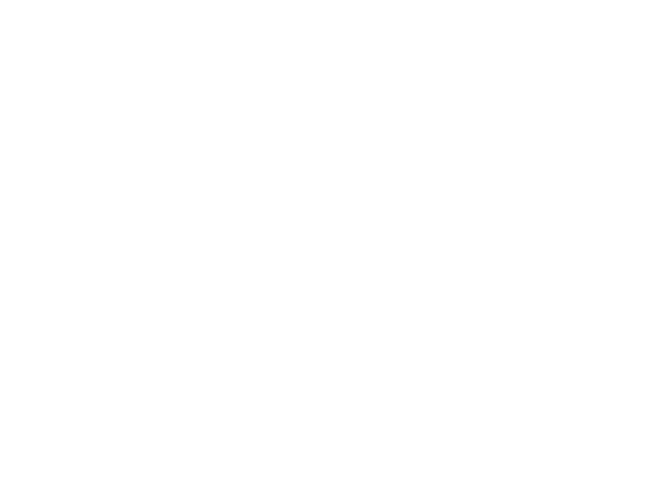 Launch and deploy